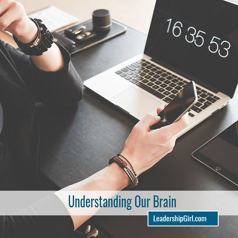 Understanding Our Brain