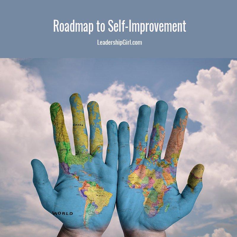 Roadmap to Self-Improvement