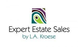 Entrepreneur Interview - Lisa Kroese 1