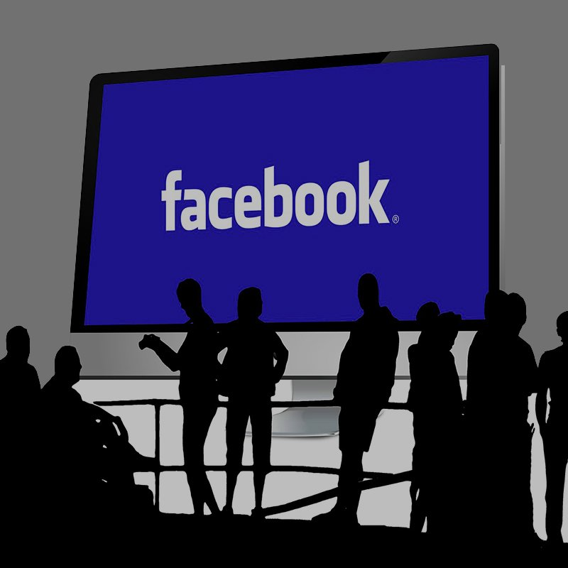 11 Steps to Get Your Facebook Group Engaged