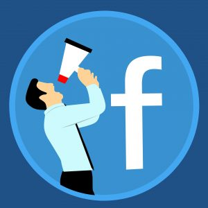 11 Steps to Get Your Facebook Group Engaged 4