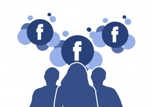 11 Steps to Get Your Facebook Group Engaged 3