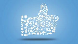 11 Steps to Get Your Facebook Group Engaged 2