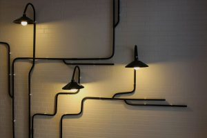 How To Make Your Business More Energy-Efficient 1
