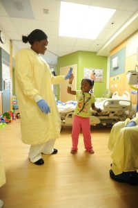 Best Job Opportunities for Rewarding Work with Children 2