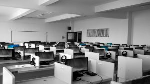 How To Make Your Business More Energy-Efficient 3