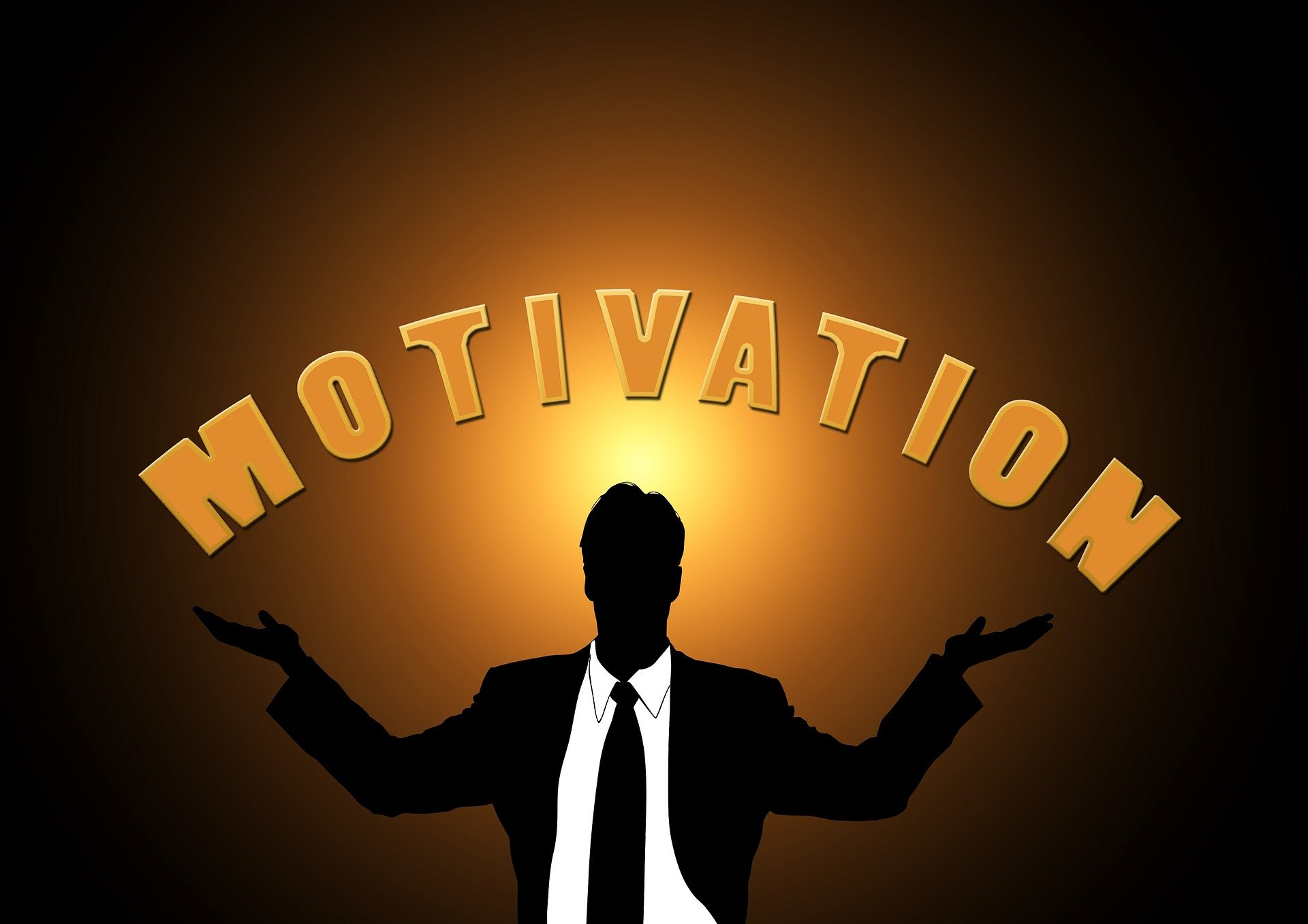 3 Ways to Keep Your Employees Motivated Every Quarter