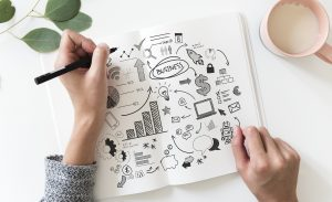Why You Need to Create Systems for Your Business 1