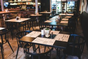 How to Help Your New Restaurant Succeed 2