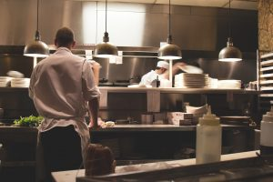 How to Help Your New Restaurant Succeed 3