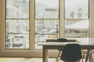 4 Easy Money-Saving Solutions for Your Office Space 3