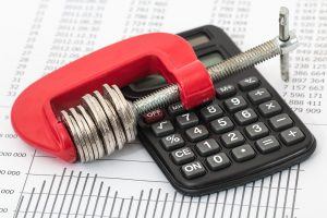 6 Ways Your Business Can Save Money 1