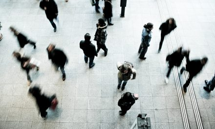 How to Stand Out in an Overcrowded Market