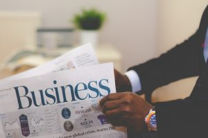 Top 10 New Business Ideas You Should Consider 1