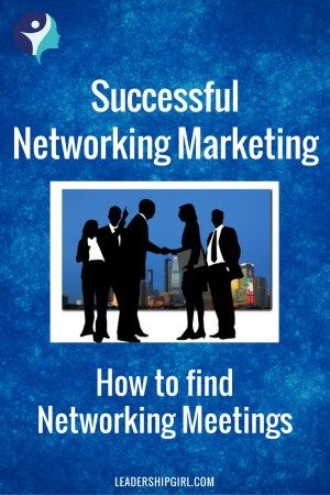 How Can I Get More Clients from Network Marketing?