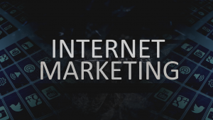 5 Benefits of Growing Your Business With Online Marketing 2