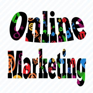 5 Benefits of Growing Your Business With Online Marketing 1