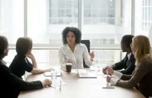Career Skills You Can Learn from Women Leaders 1