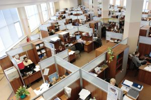 8 Ways to Reduce Energy Consumption in the Office 1