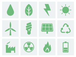 8 Ways to Reduce Energy Consumption in the Office 2