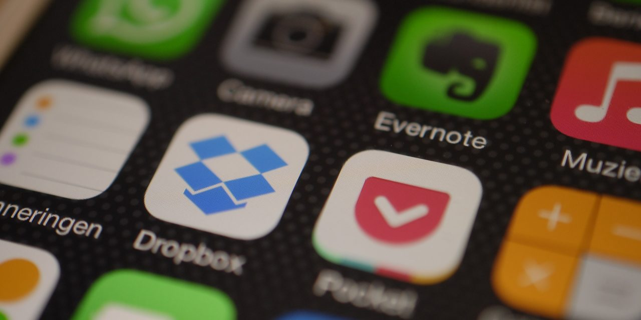 4 Essential Mobile Apps for a Successful Business