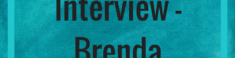 Entrepreneur Interview – Brenda Adelman
