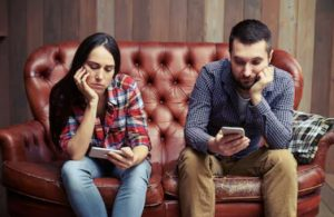 The Relationship Between Boredom and Successful Entrepreneurs 2