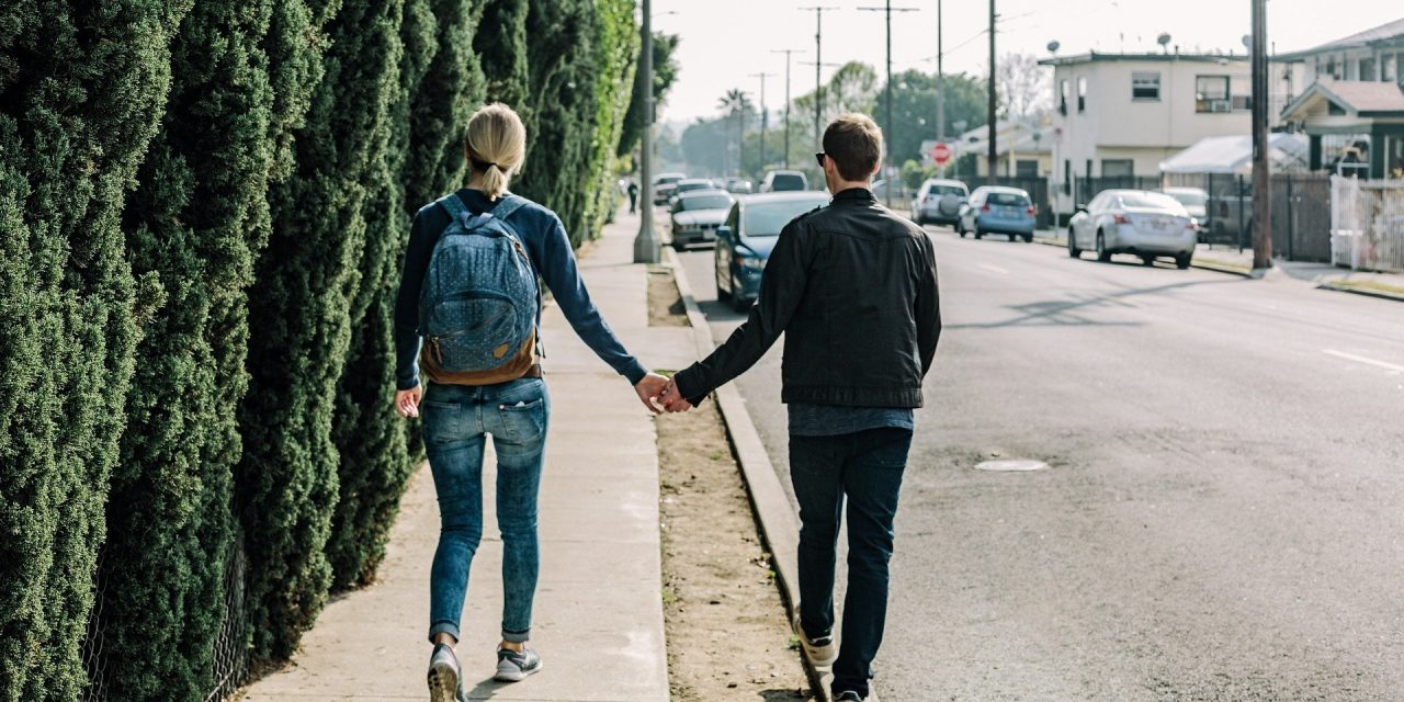 Is it Okay to be Dating While Separated?