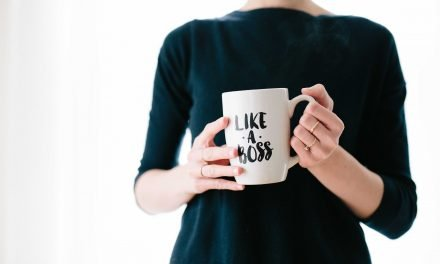 Be Your Own Boss: 5 Traits Needed for Small Business Owners