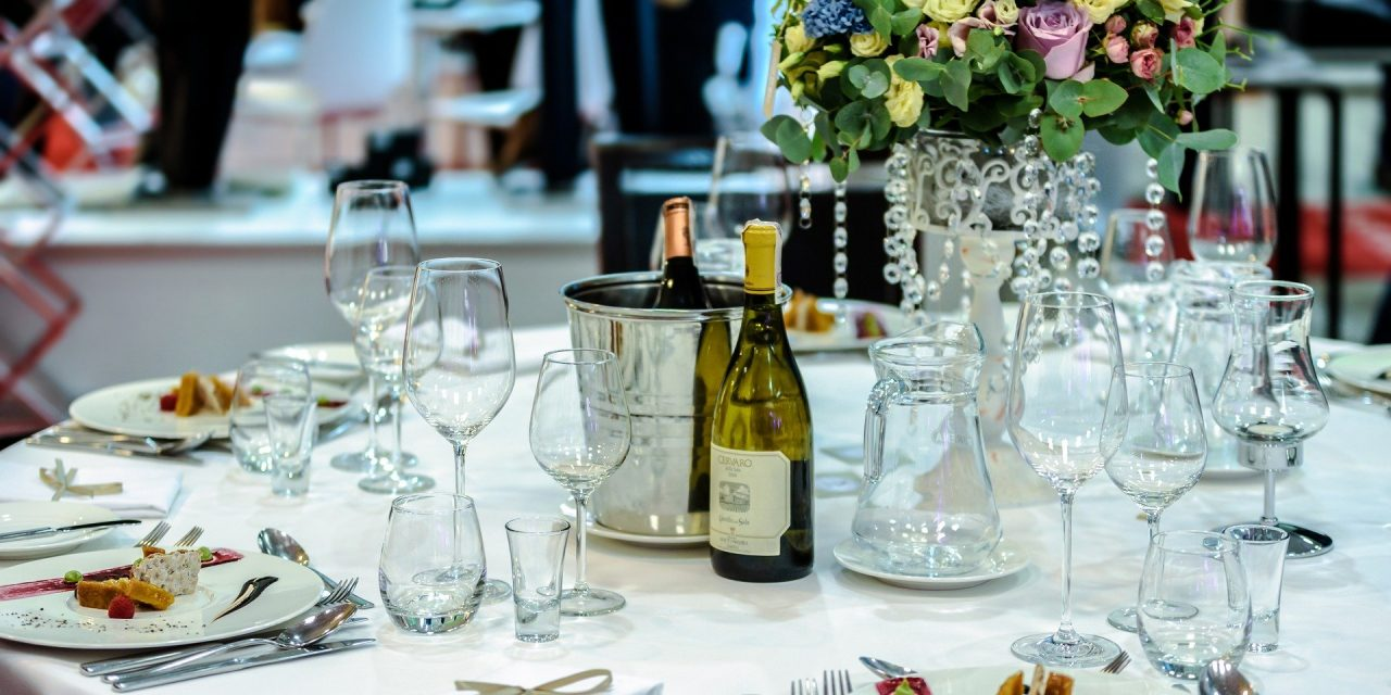 3 Surefire Ways to Make Your Corporate Events Excellent