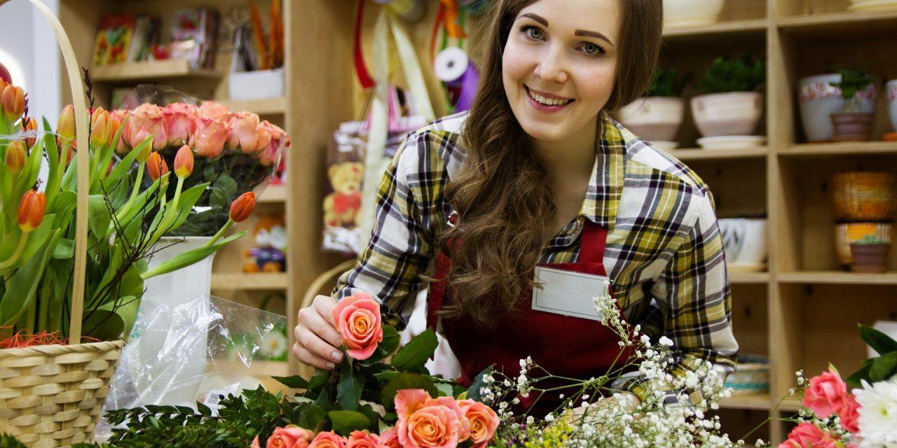 5 Effective Ways to Prevent Sales Team Burnout