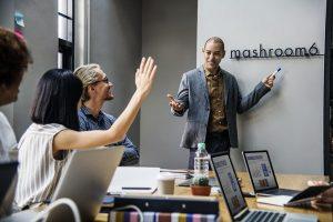 More Advice for New Entrepreneurs from Fellow Entrepreneurs 2