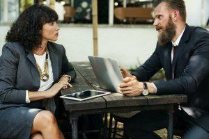 More Advice for New Entrepreneurs from Fellow Entrepreneurs 4