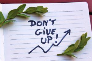 More Advice for New Entrepreneurs from Fellow Entrepreneurs 3