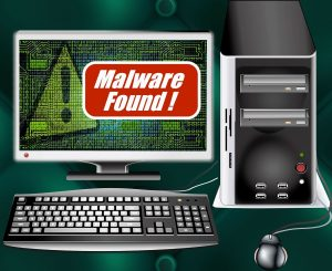 How to Make Sure Your Business has a Secure Website and is Safe from Hacking 1