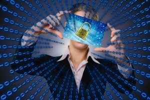 How to Make Sure Your Business has a Secure Website and is Safe from Hacking 2