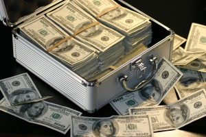 Little-Known Ways to Scale a Business Without the Cash Crunch 3