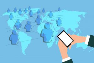 How & Where Should You Tell the World About Your Business? 1