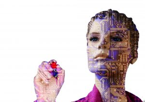 4 Ways Women are Breaking into the Technology Field 2