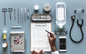 4 Easy Ways To Improve Your Healthcare Job Search 4