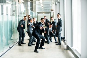 Leading Employees Through Interpersonal Conflict 2