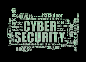Don't Forget to Take These Security Measures Before Going Online 2