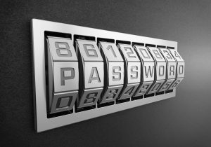 Don't Forget to Take These Security Measures Before Going Online 1