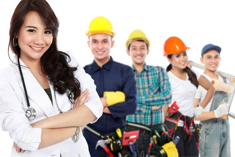 Safety Precautions Every Worker Should Know