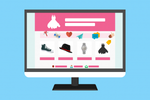 Factors that Attract More Footfall on Your Online Business 3