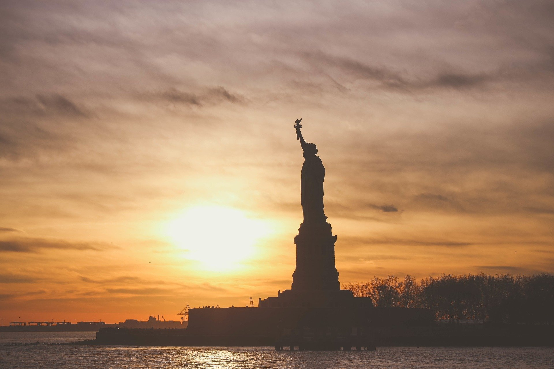 Immigration Laws Of United States – Your Journey Towards Success