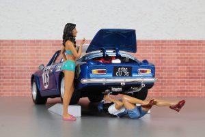 How to Start a Junk Car Business 2