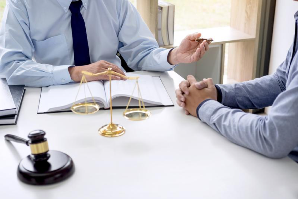 5 Laws Every Business Owner Needs to Master