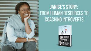 Entrepreneur Interview - Janice Chaka 3