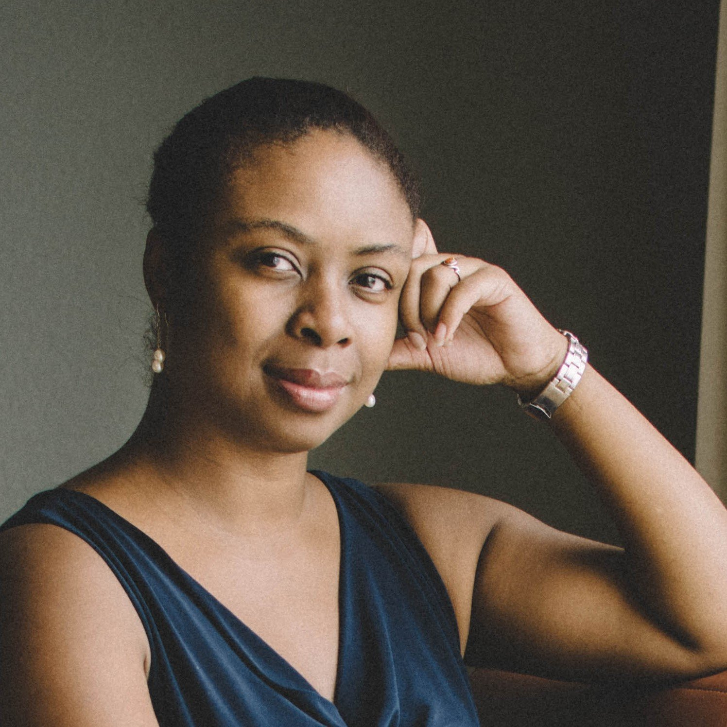 Entrepreneur Interview – Janice Chaka